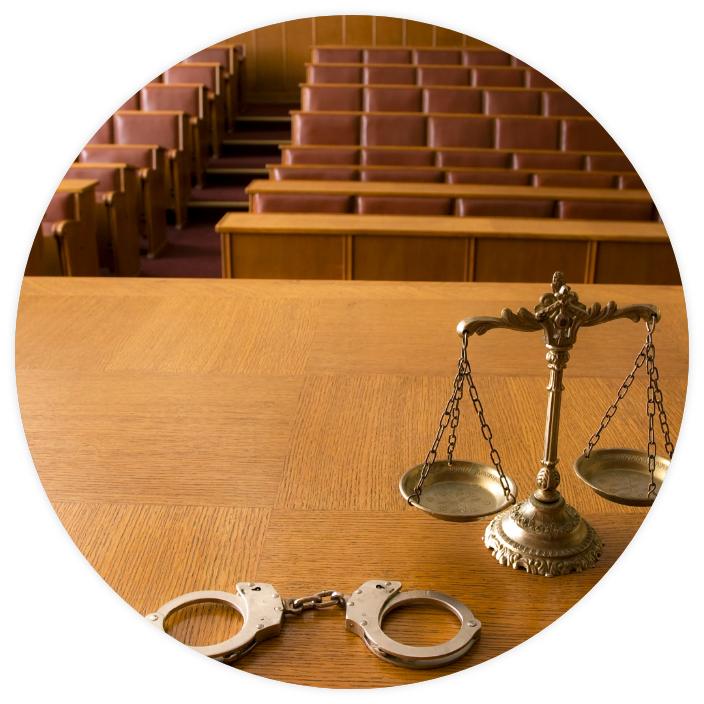 Criminal defence_Rosytra_solicitors dublin marcin szulc
