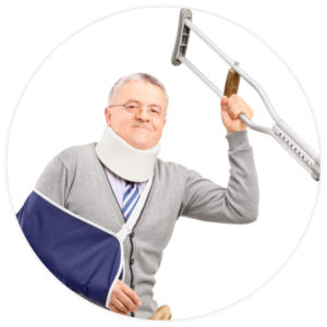 Personal Injuries_rostra_solicitors_Dublin_Marcin_Szulc